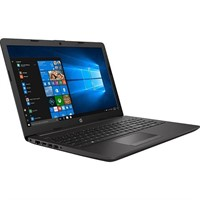 Hp 250 G7 1B7S0ES i5-1035G1 8GB 256GB SSD 2GB MX110 15.6 FreeDOS Notebook