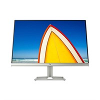 HP HP 24F DISPLAY 2XN60AA 24f Display