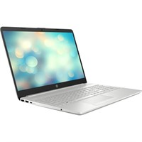 HP 15-DW2008NT 3H810EA Intel Core i5 1035G1 8GB 1TB + 128GB SSD MX330 Freedos 15.6