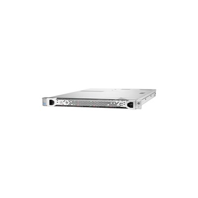 HP Proliant DL360e Gen8 E5-2420 B120i/512 1x8GB 2x1TB SATA