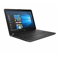 Hp 15-Da1044Nt 6Lf90Ea İ5-8265U 4Gb 256Gb Ssd 4Gb Mx130 15.6 Freedos Notebook