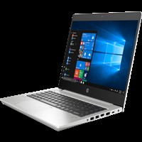 Hp Probook 440 G6 6Mp56Es İ5-8265U 8Gb 256Gb Ssd 2Gb Mx110 14 Windows 10 Pro Notebook