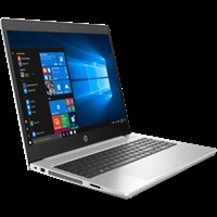 Hp Probook 450 6Mq73Ea İ5-8265U 8Gb 256Gb Ssd 2Gb Mx130 15.6 Freedos Notebook