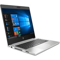 Hp Probook 430 G6 6Mq77Ea İ5-8265U 8Gb 256Gb Ssd 13.3 Freedos Notebook