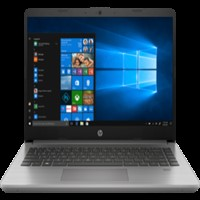 HP 340S G7 9HR35ES i3-1005G1 4GB 128GB SSD 14