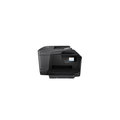 HP OfficeJet Pro 8710 All-in-One Yazıcı