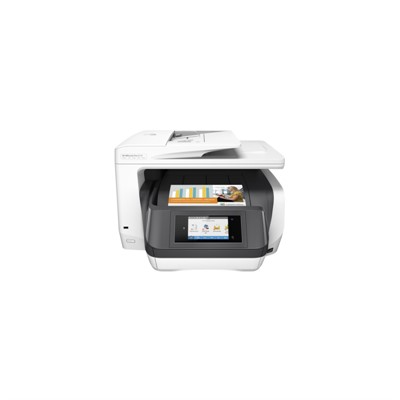 HP OfficeJet Pro 8730 All-in-One Yazıcı