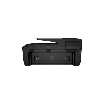 HP OfficeJet 7510 Geniş Format All-in-One Yazıcı
