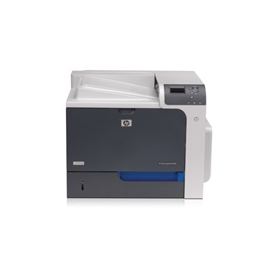 HP Color LaserJet Enterprise CP4025dn Yazıcı