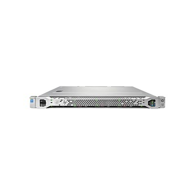 HP Proliant DL160 Gen9 E5-2603v3 1x8GB 2x1TB 1x550W 4LFF