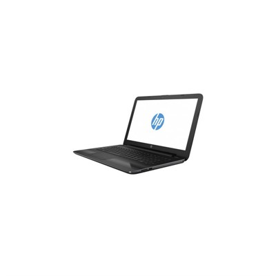 HP 250 G5 i5-7200U 2 Ghz 4GB/500GB/2GB VGA/15.6 HD/Free DOS
